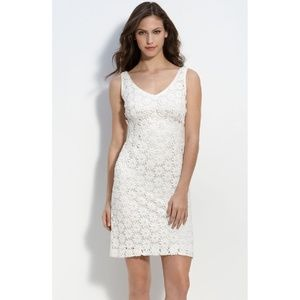NEW Kate Spade Daisy Floral Dress